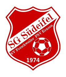 SG Historie Meilensteine