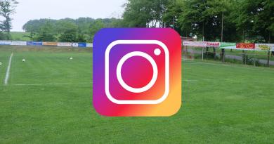 YouTube, Facebook und jetzt Instagram