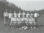 Mannschaftsfotos der SG Südeifel