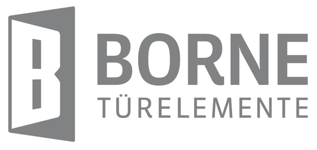 Borne_Tuerelemente