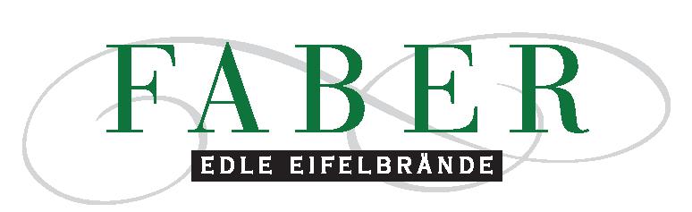 Internet_Logo_Faber-Brennerei