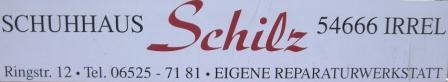 Schuhaus Schilz