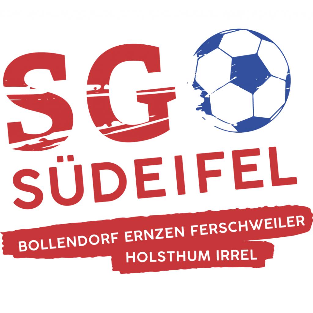 SG Südeifel