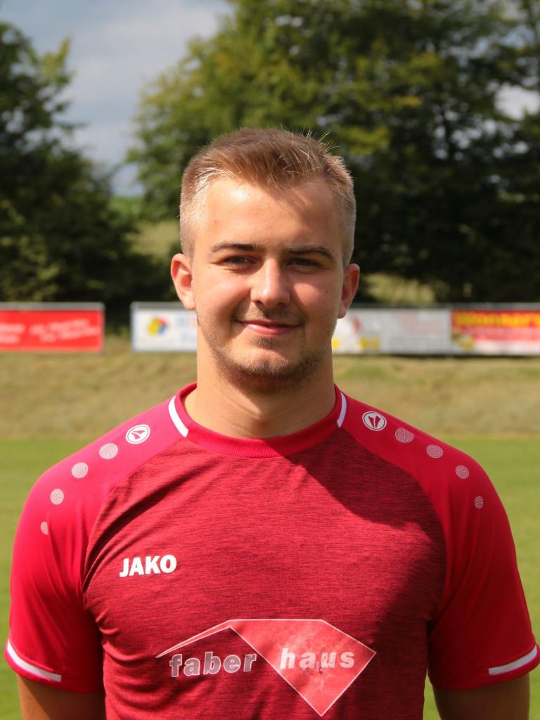 Jan Thiex